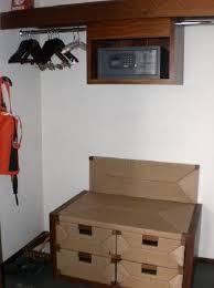 hton bay cabinet drawers hilton sanya big closet picture of hilton sanya yalong bay