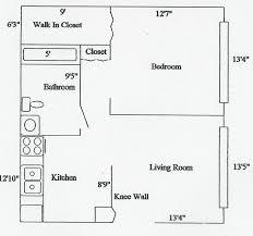 pine meadows one bedroom apartment 1 br apartment rentals joliet il