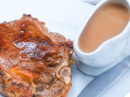 6 easy ways to make beef gravy with pictures wikihow