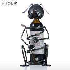 online buy wholesale golf figurines from china golf figurines