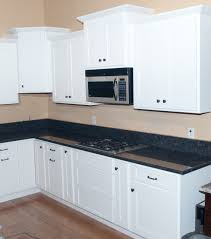 kitchen cabinets nj wholesale kitchen cool rta cabinets for creating your dream kitchen