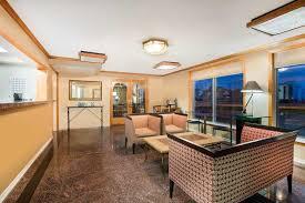 Comfort Inn And Suites Sandusky Ohio Baymont Inn U0026 Suites Sandusky Sandusky Hotels Oh 44870 4305