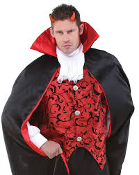 kids halloween devil costumes devil costume mr costumes