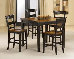 how tall is a dining table tall dining tables counter height dining tables high top dining how
