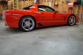 2001 z06 corvette for sale 2001 corvette coupe for sale maine 2001 corvette z06 listing