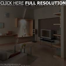 small eco friendly house plans baby nursery affordable house design ideas simple affordable