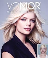 vomar hair extensions hair extensions vida salon