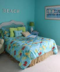 Room Theme Beach Bedroom Theme Facemasre Com