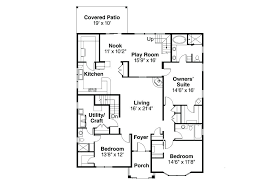 main floor master house plans home plans two master suites two master bedroom house plans bedroom