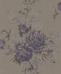 design tapeten shop tapetenshop 19 tapeten rasch textil kollektion cassata kaufen