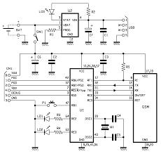 gps circuit page 2 rf circuits next gr