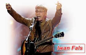 download mp3 gratis iwan fals bento kumpulan lagu iwan fals mp3 full album lama terpopuler lengkap