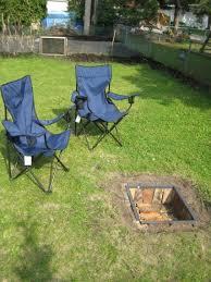 Fire Pit Price - low price in ground brick fire pit garden landscape