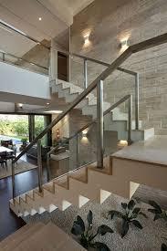 blog commenting sites for home decor decor salteado blog de decoração e arquitetura casa brasileira