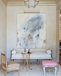 Where To Shop For Home Decor We Shop For Local Art And Talk You Thru How To Hang It Where To