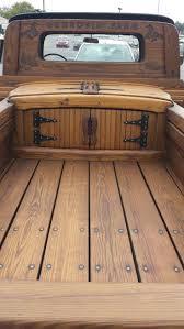 wooden truck wooden truck tool box gokberkcatal com