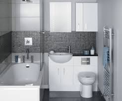 Wicker Space Saver Bathroom by Staggering Freestanding Metal Shelving Above Toilet Bathroom