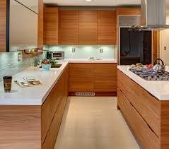 Teak Kitchen Cabinets Teak Kitchen Cabinets Fabulous Farmhouse Kitchen Glass Front