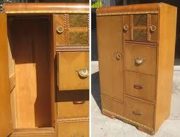 Furniture Design For Bedroom Wardrobe Furniture Killer Bedroom Furniture Design Ideas Using Drawers Oak