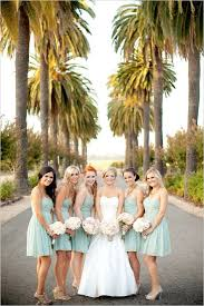 17 best bridesmaids images on pinterest wedding bridesmaids