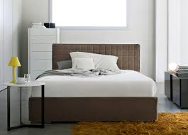 Modern Super King Size Bed Lema Picolit Super King Size Bed Lema Furniture In London At Go