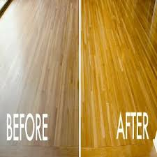 Hardwood Floor Refinishing Mn How To Refinish A Hardwood Floor