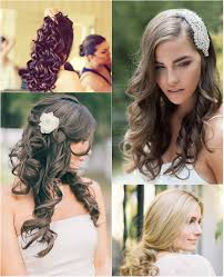 bridal hair extensions bridal hairstyles hair extensions hair
