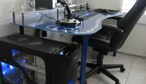 gaming corner desk desk best gaming desk appealing gaming computer desk best buy