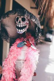 spirit halloween west palm beach the spirit of tulum mexico teva natalie off duty bloglovin u0027