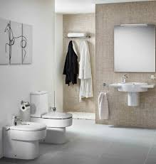 Roca Bathroom Furniture Roca Bathroom Sanitary Ware Manufacturer From Spain
