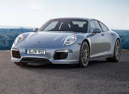electric porsche panamera porsche 717 revealed 2019 s battery powered tesla rival by car magazine