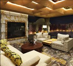 home interior design pictures dubai home interior design dubai style rbservis com