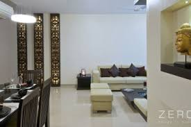 home interior design consultants 49 mumbai interior decoration for small houses modern
