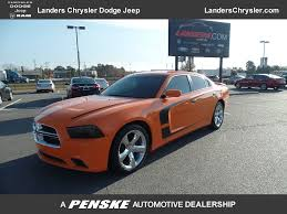 dodge jeep 2014 2014 used dodge charger 4dr sedan sxt rwd at landers serving