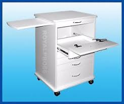 North Carolina Cabinet Medical Dental Equipment North Carolina Doctors Mobile Cabinet
