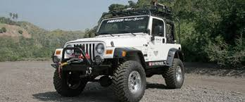 jeep suspension lift jeep suspension lift kits for less save up to 30