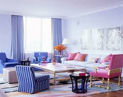Nifty Interiors by Decor Paint Colors For Home Interiors Paint Colors For Homes