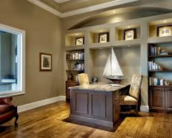 Home Office Ideas For Two Ideas For Home Office Design 1000 Ideas About Traditional Home