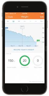 lose it app for android top 10 apps for getting the most out of your fitbit activity