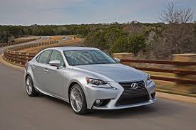 lexus price malaysia 2014 2015 lexus is250 reviews and rating motor trend