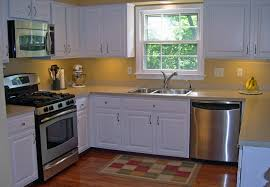 Mobile Home Kitchen Makeover - mobile home kitchen ideas home office