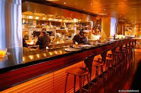 Kitchen Table Restaurant by Furniture Outstanding Furniture Design San Francisco And Lounge
