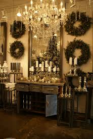 185 best christmas at fmnf images on pinterest christmas time