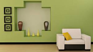 living room wall wall colors of covers living room 100 trendy interior ideas for