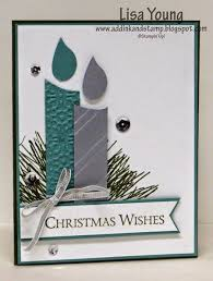 201 best cards candles images on