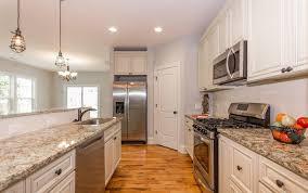 Gallery  Kitchen Cabinet Distributors - Kitchen cabinet distributors