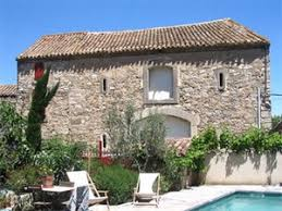 chambre hote carcassonne chambres d hotes carcassonne environs choosewell co