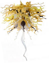 Decorative Chandelier Light Bulbs by Decorative Chandelier Light Bulbs Nz Buy New Decorative