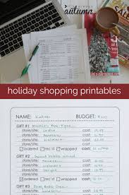 best 25 holiday shopping ideas ideas on pinterest stocking