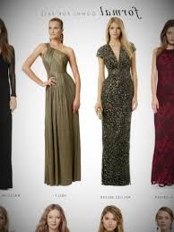 dresses for black tie wedding dresses for black tie wedding guests fashionypics